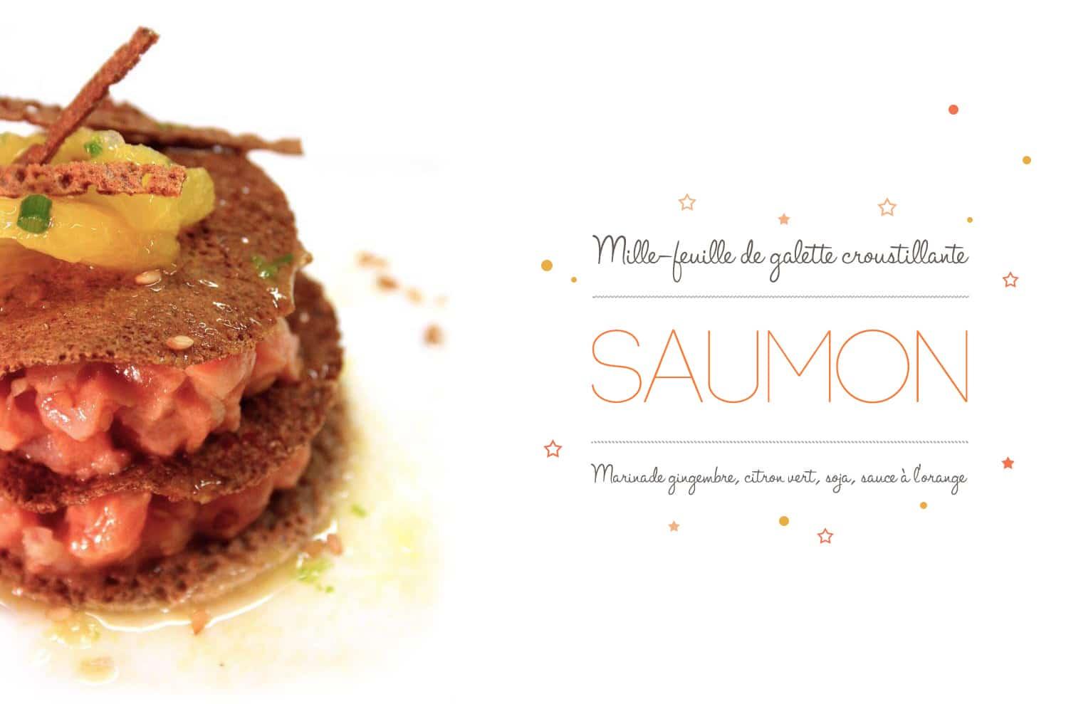 saumon-cmumu2.jpg