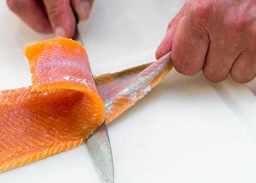 5 bonnes raisons de cuisiner les poissons atelier poisson for Poisson les plus cuisiner