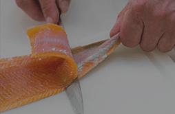 5 bonnes raisons de cuisiner les poissons