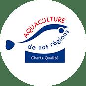 Aquaculture de nos régions
