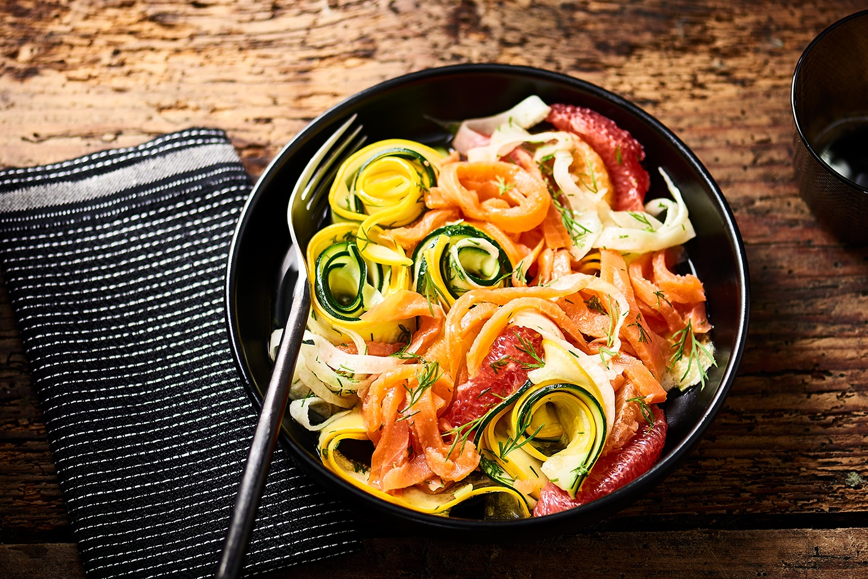 saladetruitefumei%c2%81e_bd